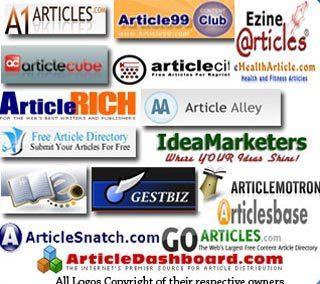 articles-320