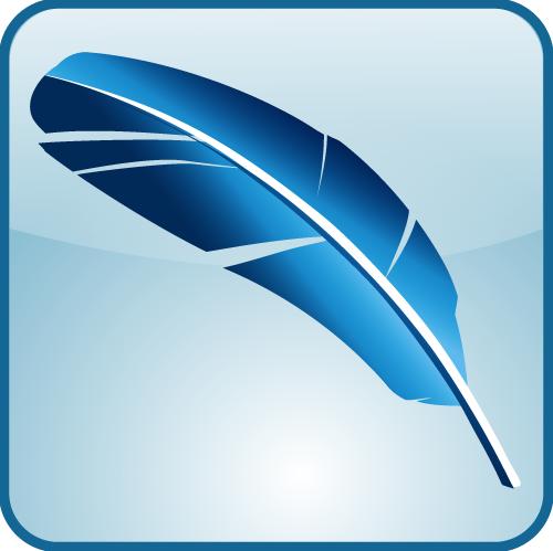 JCE editor logo