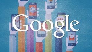 google-mobiel-320