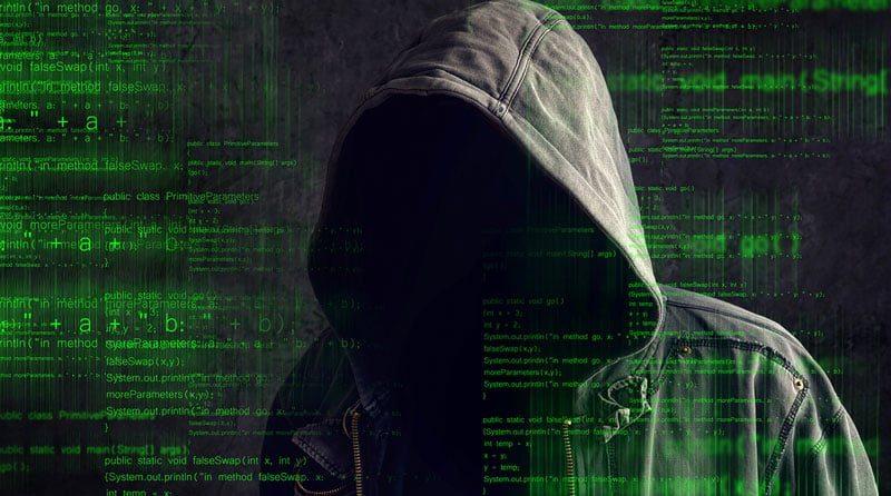 hacker-800